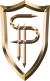 gold_logo_02